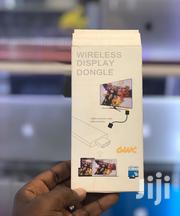 Wireless TV USB Dongle | Computer Accessories  for sale in Central Region, Kampala