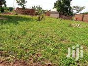 50ft X 100ft Gayaza Kalajji at 14M | Land & Plots For Sale for sale in Central Region, Kampala