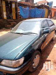 Toyota Premio 1997 Green | Cars for sale in Central Region, Kampala