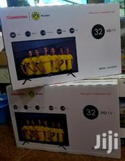Brand New Changhong Led Digital Tv 32 Inches | TV & DVD Equipment for sale in Central Region, Kampala