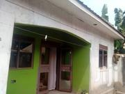 Two Bedroom House In Kawempe Kagoma For Sale | Houses & Apartments For Sale for sale in Central Region, Kampala