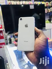 Apple iPhone 8 64 GB Silver | Mobile Phones for sale in Central Region, Kampala