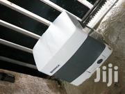 Italian Automatic Motors For Sliding And Swing Gates   Doors for sale in Central Region, Kampala