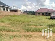 Strategic Plot On Quick Sale Behind Mukono Town At 22m | Land & Plots For Sale for sale in Central Region, Mukono