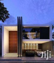 Building Plans And Construction Architecture | Makeup for sale in Central Region, Kampala