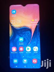 Samsung Galaxy A10 16 GB Blue | Mobile Phones for sale in Nothern Region, Gulu