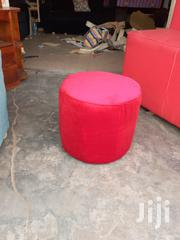 Beautiful Red Chair | Furniture for sale in Central Region, Kampala