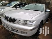 Premio Super Model 2001. | Cars for sale in Central Region, Kampala