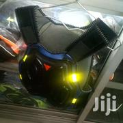 Chest Guards   Vehicle Parts & Accessories for sale in Central Region, Kampala