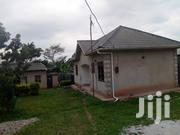 On Sale In Kisowera-mukono:3bedrooms,2bathrooms At 85m On 12decimals | Houses & Apartments For Sale for sale in Central Region, Kampala