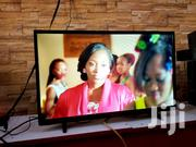 New 32inches LG Digital/Satellite TV | TV & DVD Equipment for sale in Central Region, Kampala