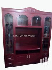Wall Unit Brand New | Furniture for sale in Central Region, Kampala