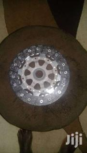 BMW / BENZ CLUTCH PLATE | Vehicle Parts & Accessories for sale in Central Region, Kampala