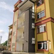 Brand New Two Bedroom Apartment In Naguru For Rent | Houses & Apartments For Rent for sale in Central Region, Kampala