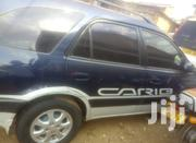 Toyota Carib 2009 Blue | Cars for sale in Central Region, Kampala