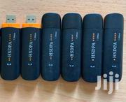 New Unlocked Modems(Dongles) | Computer Accessories  for sale in Central Region, Kampala