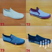 SMART CASUAL SHOES | Clothing for sale in Central Region, Kampala