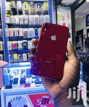 Apple iPhone 8 32 GB Red | Mobile Phones for sale in Central Region, Kampala