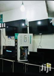 Hisense Free To Air | TV & DVD Equipment for sale in Central Region, Kampala