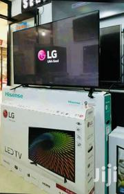 LG Free To Air Decoder | TV & DVD Equipment for sale in Central Region, Kampala