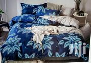 5*6 Bedcovers | Home Accessories for sale in Central Region, Kampala