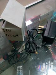 CCTV Adapter 12v 1.25A | Accessories & Supplies for Electronics for sale in Central Region, Kampala