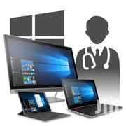 Computer Upgrades and Repair | Computer & IT Services for sale in Eastern Region, Jinja