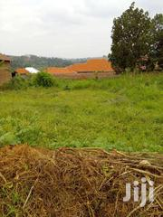 Plot For Sale 50x50ft @17m Ugx Kireka -bira Town  Setema Road | Land & Plots For Sale for sale in Central Region, Kampala