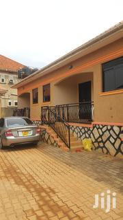 Executive Selfcontained Double Room for Rent | Houses & Apartments For Rent for sale in Central Region, Kampala