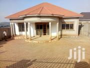 Very Nice Home With Verybig Compound On Quicksale Bulenga Zione Estate | Houses & Apartments For Sale for sale in Central Region, Kampala