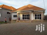 4bedroom House In Namugongo With Ready Landtitle On 13decimals | Houses & Apartments For Sale for sale in Central Region, Kampala