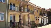 10units In Najjera | Houses & Apartments For Sale for sale in Central Region, Kampala