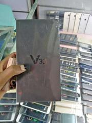 Brand New LG V30 With Warranty | Mobile Phones for sale in Central Region, Kampala