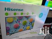 Hisense 43 Inches Smart and Digital Tv Led | TV & DVD Equipment for sale in Central Region, Kampala