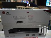 Brand New LG DVD | TV & DVD Equipment for sale in Central Region, Kampala