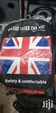 Car Carpets | Vehicle Parts & Accessories for sale in Central Region, Kampala