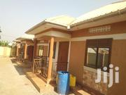 Nice 2 Bedroom House For Rent In Naalya Kyaliwajjala | Houses & Apartments For Rent for sale in Central Region, Kampala