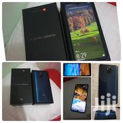 Huawei Mate 20 X 128 GB Blue | Mobile Phones for sale in Central Region, Kampala