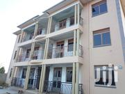 Newly Constructed Double Rooms Self-contained In Kira | Houses & Apartments For Rent for sale in Central Region, Kampala