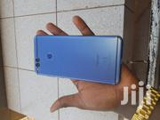 Huawei Honor 7X 64 GB Blue | Mobile Phones for sale in Central Region, Kampala