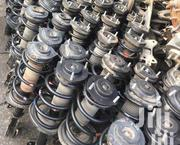 All Types Of Shockes | Vehicle Parts & Accessories for sale in Central Region, Kampala