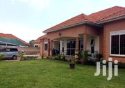 Naalya 4bedroom Standalone For Rent | Houses & Apartments For Rent for sale in Central Region, Kampala