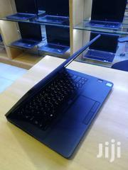 DELL LATITUDE E5470, Intel Core I5 6th Generation Ultrabook | Laptops & Computers for sale in Central Region, Kampala