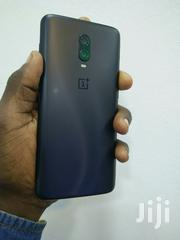 OnePlus 6T 128 GB Black   Mobile Phones for sale in Central Region, Kampala