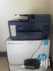 Hp Officejet Pro 8620 | Printers & Scanners for sale in Central Region, Kampala