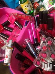 Cosmetics Beauty Center | Makeup for sale in Central Region, Kampala