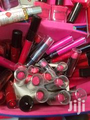 Lipsticks | Makeup for sale in Central Region, Kampala