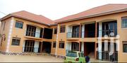 Kyariwajara Nice Block Of Apartments On Sale | Houses & Apartments For Sale for sale in Central Region, Kampala