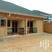 Kyaliwajara Executive Self Contained Double for Rent at 250k   Houses & Apartments For Rent for sale in Central Region, Kampala