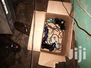 Ps2 With One Pad and Other Accessories | Video Game Consoles for sale in Eastern Region, Mbale